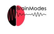 BrainModes
